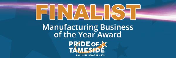 prit_desi_banner_awards_finalist_manufacturing_SM